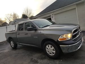 Truck for Sale in Medford, MA