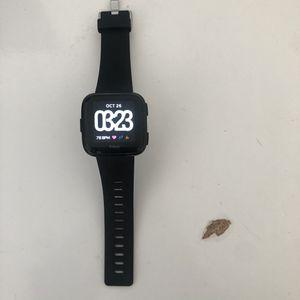 Fitbit Versa for Sale in Lakeland, FL