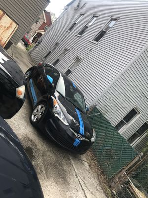 Hyundai Veloster 2012 127k miles for Sale in Union City, NJ