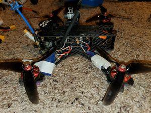 FPV Drone for Sale in Ashburn, VA
