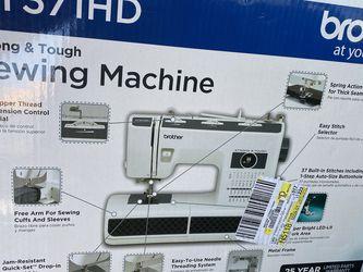 Sewing Machine for Sale in Yorba Linda,  CA