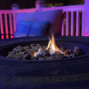 Patio/ Backyard Outdoor Furniture Table Set for Sale in Woodbridge, VA