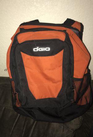 OGIO Backpack for Sale in Denver, CO