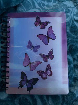 Notebook for Sale in Pomona, CA