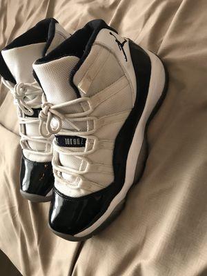 11's Jordan for Sale in Phoenix, AZ
