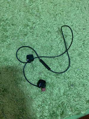 Jabra Step Wireless Headphones for Sale in Arvada, CO
