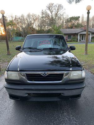 2000 Mazda B2500 for Sale in Lutz, FL