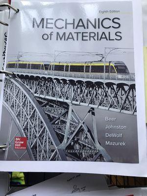 LSU materials course 3400 for Sale in Baton Rouge, LA