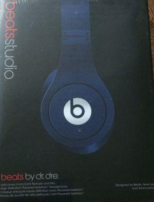 Beats studio for Sale in Auburn, WA