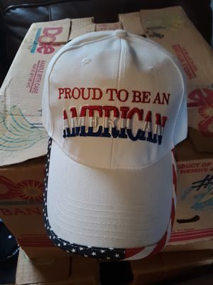 New Baseball Caps for Sale in Chaffee, MO