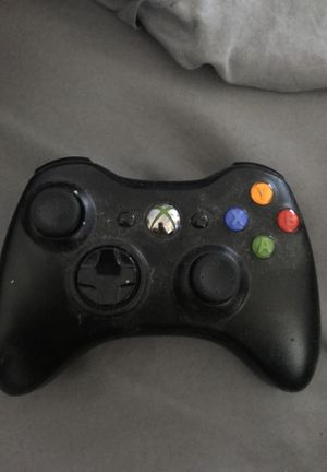 Need extra controllers HMU for Sale in New York, NY