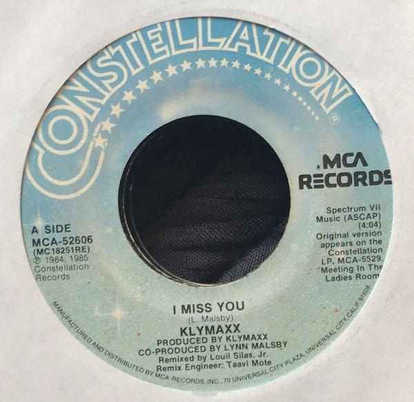 45 RPM (Vinyl Records) SET 4 SALE