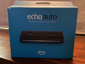 Echo Auto for Sale in Chula Vista, CA