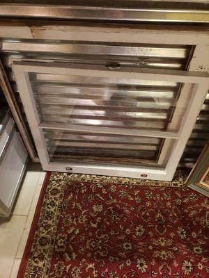 Antique windows for Sale in Spartanburg, SC