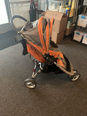City mini stroller for Sale in Lake Forest, CA