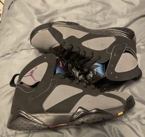 AIR JORDAN 7 RETRO 'BORDEAUX' 2015 for Sale in Medley, FL