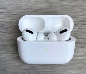 Airpods Pro Style for Sale in Los Angeles, CA