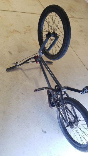 Fit Bike for Sale in Wildomar, CA