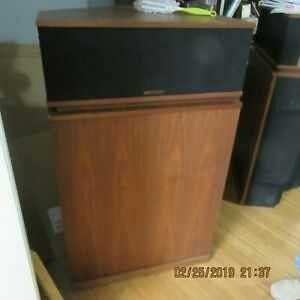 KLIPSCH horn Speaker PLANS only. Build your own Speakers! for Sale in El Monte, CA