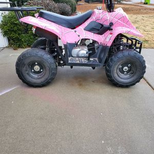 4 wheeler! for Sale in Columbia, SC
