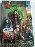 Unopened descendants DVD with the Lost bracelet included mint condition for Sale in Orlando, FL