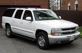 2000 Chevy suburban for Sale in Auburn, WA