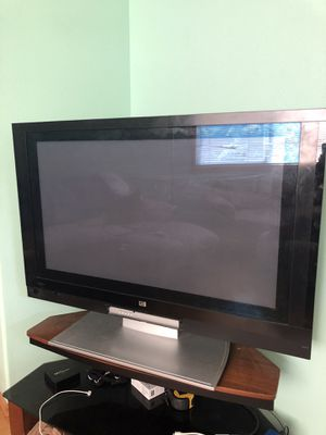 HP 40 inch TV for Sale in Portland, OR