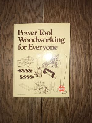 Shopsmith power tool woodworking for everyone for Sale in Cedaredge, CO