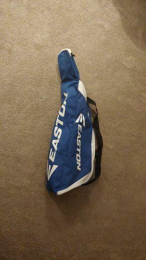 Baseball set (bag, gloves, helmet) for Sale in Battle Ground, WA