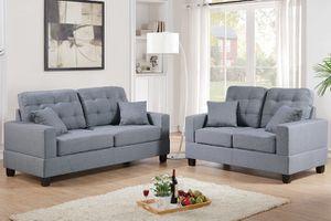 Sofa Sets *sale* for Sale in Phoenix, AZ