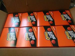 Cheetos Asteroids for Sale in Costa Mesa, CA