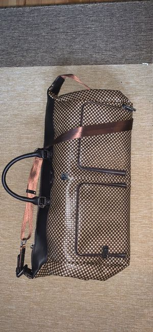Packs project weekender bag for Sale in Portland, OR