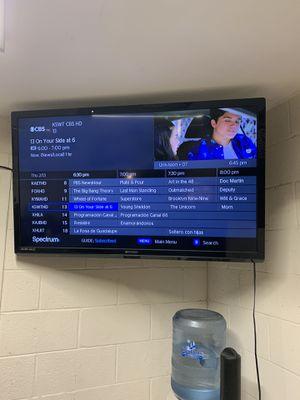 Emerson TV for Sale in Yuma, AZ