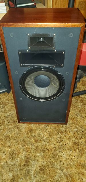 Klipsch forte i for Sale in New York, NY