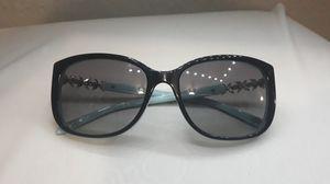 Tiffany & Co. Women's Sunglasses for Sale in Dallas, TX
