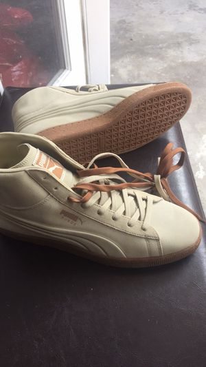 Pumas for Sale in Torrance, CA