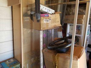vitrina for Sale in Hawthorne, CA