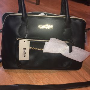 Purse for Sale in National City, CA