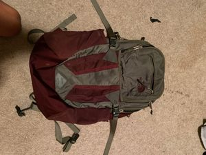 backpack for Sale in Murfreesboro, TN