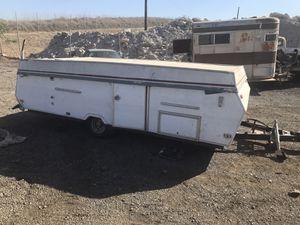 Pop up trailer for Sale in Chula Vista, CA