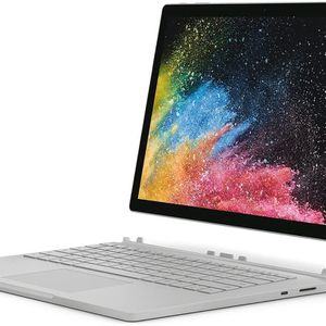 Surface Book 2 I7 Gtx 1050 for Sale in San Diego, CA
