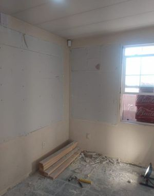Drywall installation for only $180 a day for Sale in Long Beach, CA