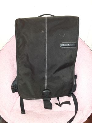 Brenthaven laptop/backpack for Sale in Antioch, CA