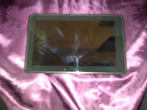 Kindle fire Generation 1 for Sale in Portland, OR
