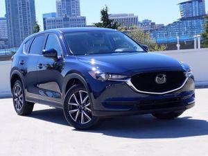 2018 Mazda CX-5 for Sale in Bellevue, WA