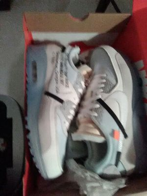 Nike air max 90 size 10 for Sale in Miami, FL