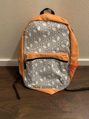 kids backpack for Sale in Lynnwood, WA