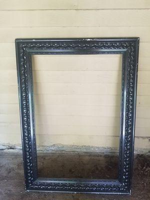 Frame for Sale in Dallas, TX