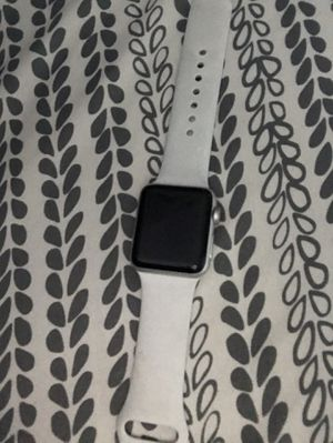 Apple Watch for Sale in Victorville, CA