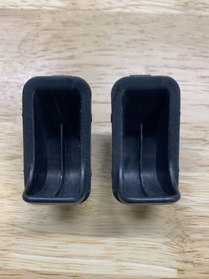 96-00 Civic coin slot for Sale in Chino, CA